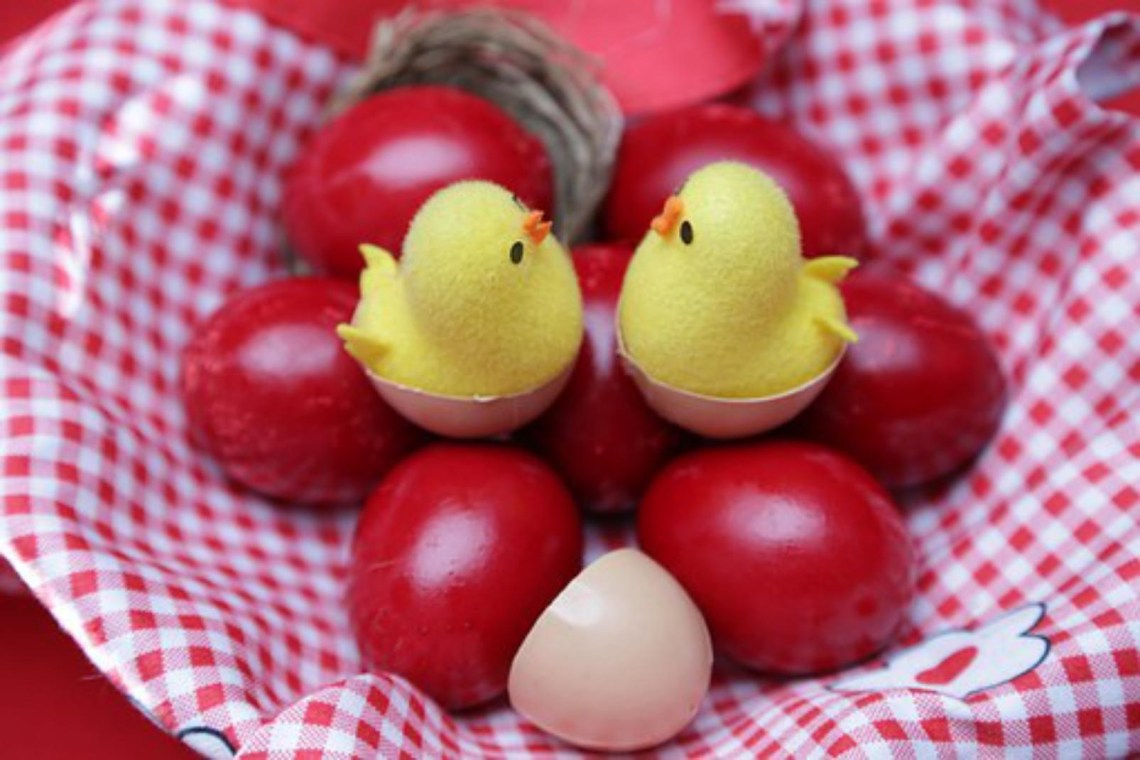 Celebrate Greek Easter at a Family Friendly Luxury Resort In Greece kidslovegreece Costa Navarino Pilos Peloponnese