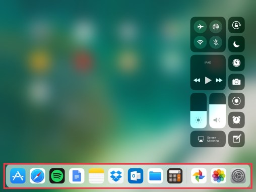 11 Useful Features in iOS 11