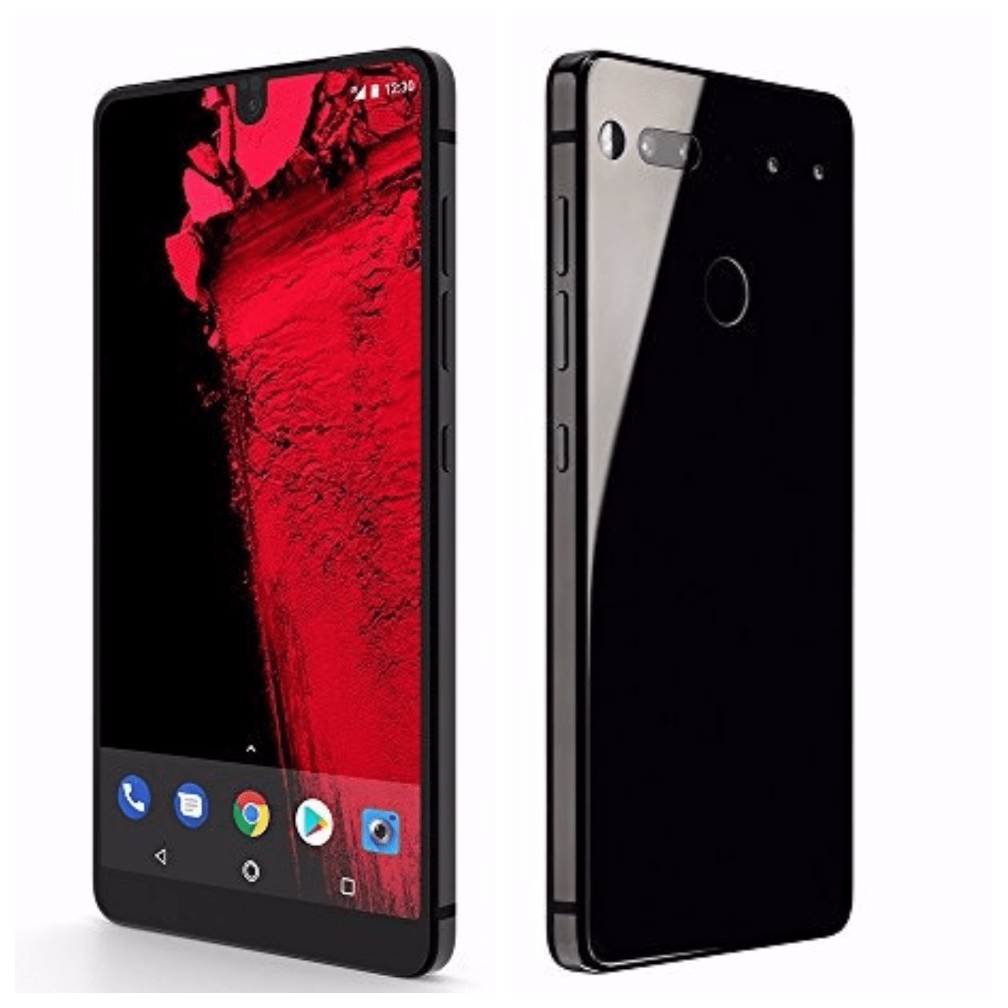 essential phone price drops in us canada. Black Bedroom Furniture Sets. Home Design Ideas