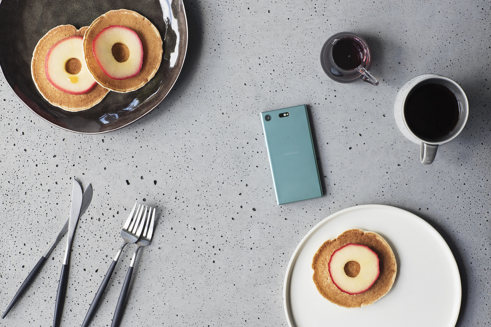Sony Xperia XZ1 Compact now released in Malaysia for RM2099