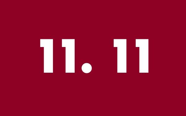 11 november - photo #37
