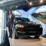 The Third Gen Bmw X3 Launches In Malaysia Estimated Price From Rm320 000 Klgadgetguy