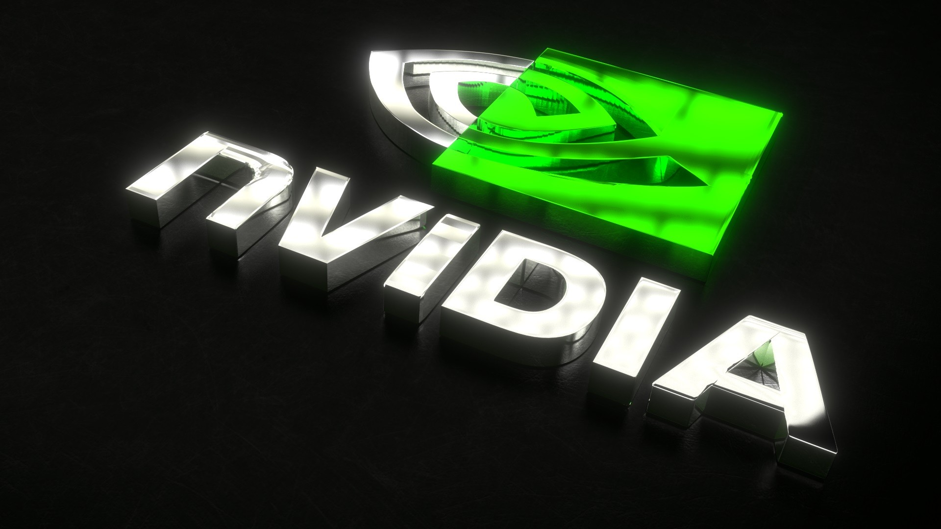 NVIDIA will be ending graphics card driver support for 32-bit systems