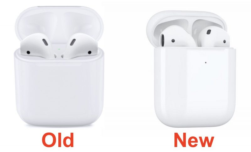 Ming Chi Kuo: AirPods With