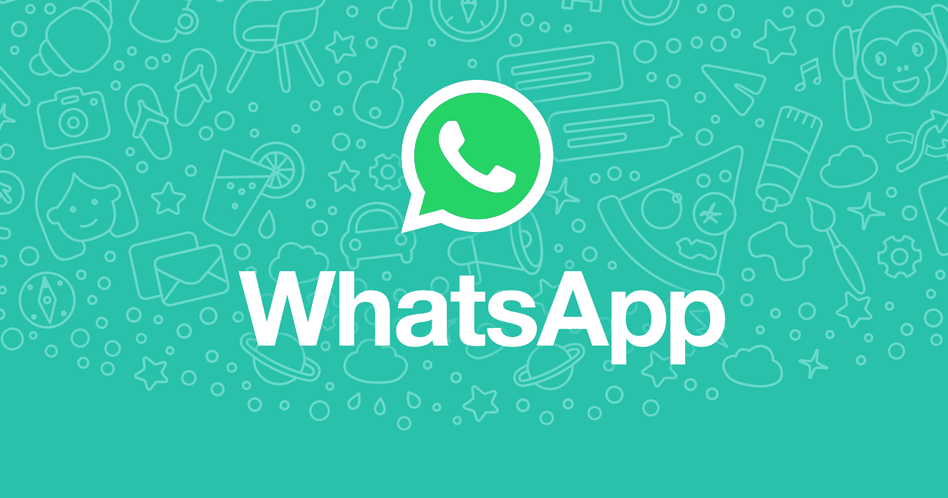 WhatsApp to cease working on older smartphones on New Years' Eve