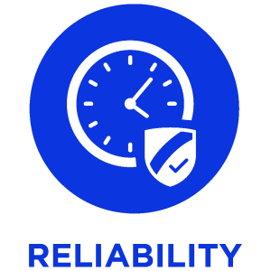 reliable general contractor