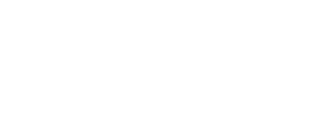 kl homes of georgia white logo