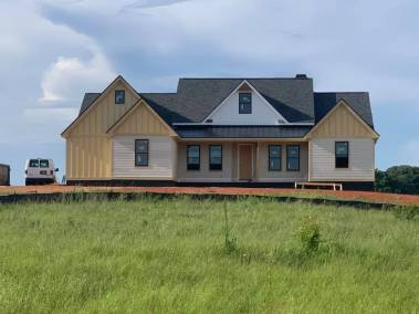 new construction klhomes