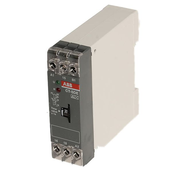 Wiring Diagram Besides 220 Volt 30 Plug Wiring Diagram On Electrical
