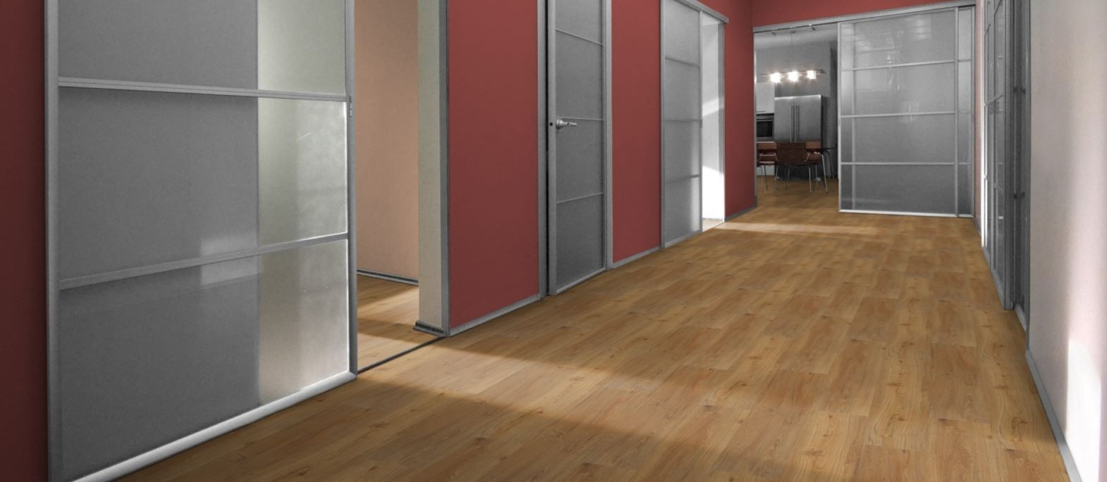 klick vinyl kaufen klick vinyl online kaufen vinylboden. Black Bedroom Furniture Sets. Home Design Ideas
