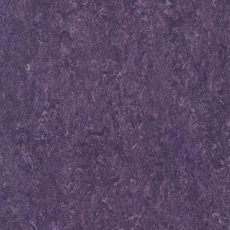 Linoleum Bodenbelag Günstig Kaufen
