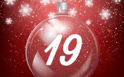 Julkalender lucka 19: Baklängeskedjning – hur funkar det?