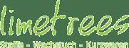 limetrees Logo