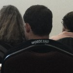 Wordcamp SF 2013 - Klicklab