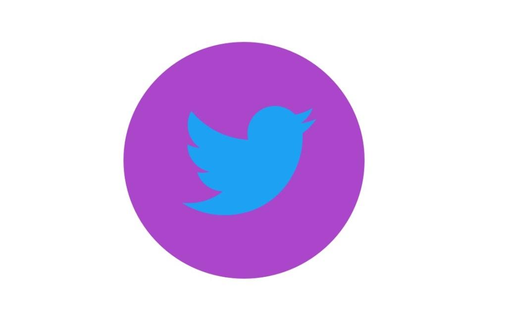 Kennen Sie den Twitter Punkt?