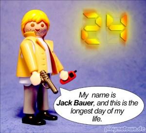 Jack-Bauer_engl