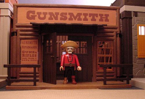 gunsmith_a_500