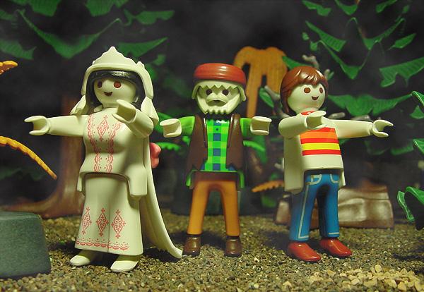 zombies05n