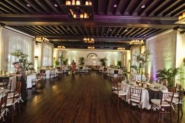 Casa Marina Resort, Key West, Florida
