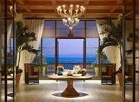 Terranea Resort, Rancho Palos Verdes, California