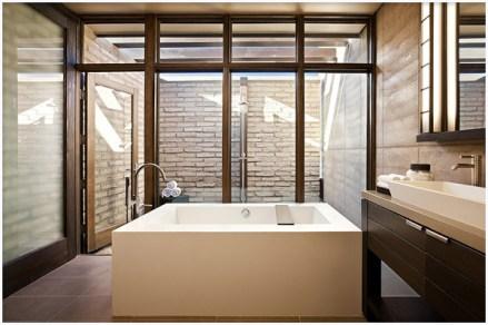 Miraval Resort Guestrooms, Miraval Tucson, Catalina, Arizona
