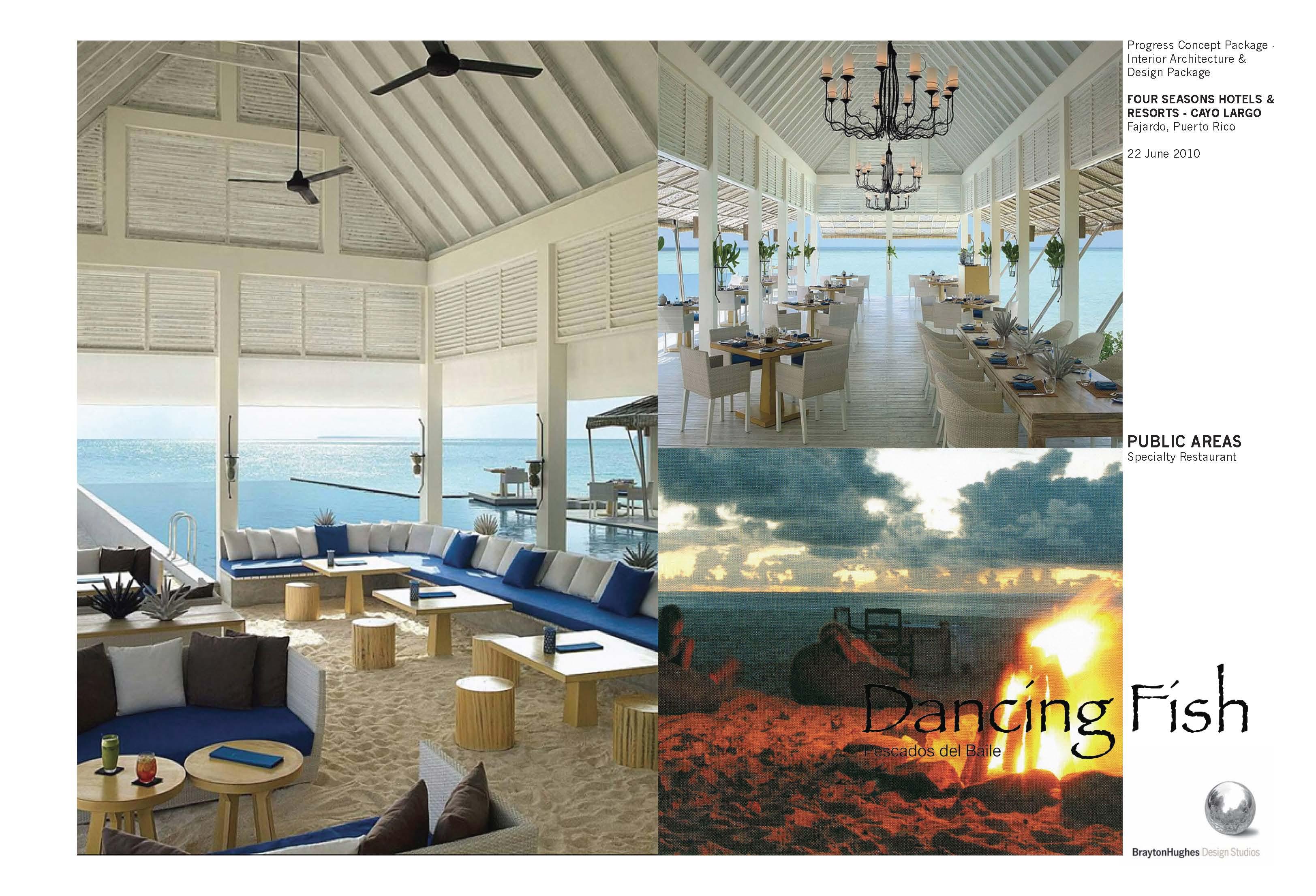 72 Interior Design Concepts Largo Interior Design Concepts Inc Doctors Office Designs