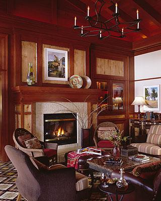 Four Seasons Resort & Private Residences, Jackson Hole, Wyoming