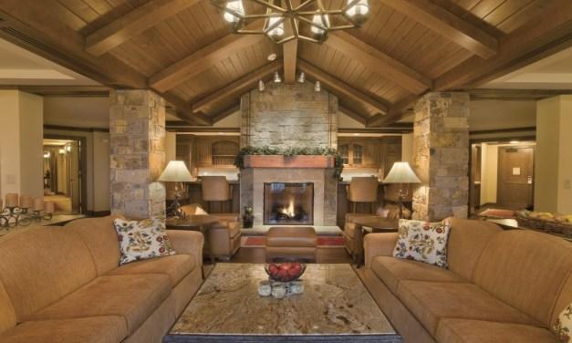 Construction Management, Four Seasons Private Residences