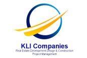 KLI Companies.com Logo