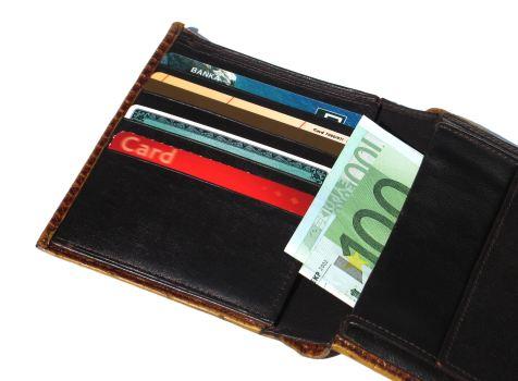 Czy e-commerce dużo zapłaci?