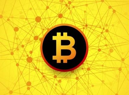 Jak korzystnie zawierać transakcje z użyciem kryptowalut?