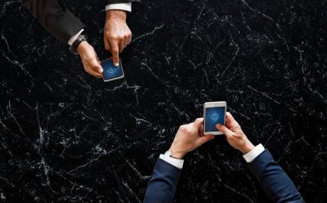 szybkie przekazy pieniężne międzynarodowe online