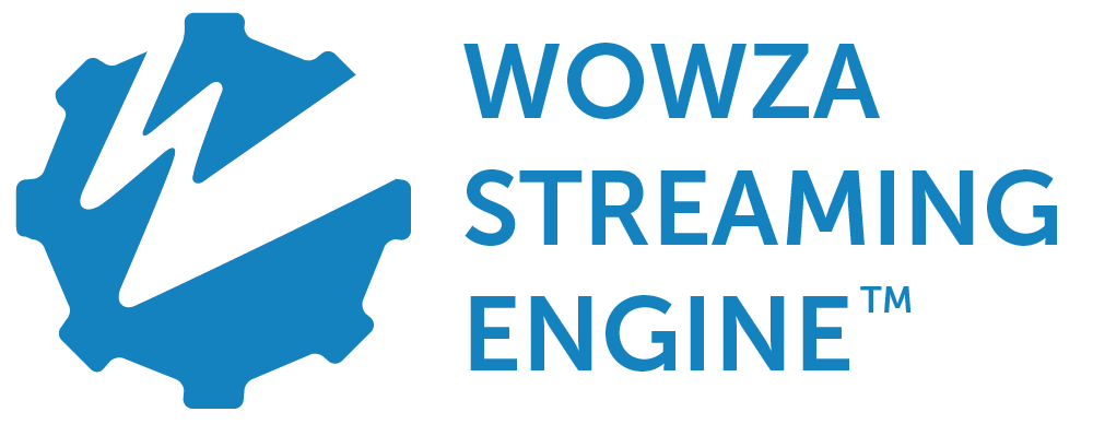 Jasa Setting Server Video Streaming Wowza Linux / Windows Indonesia
