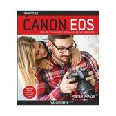 Handboek fotografie alles over de Canon EOS cameras