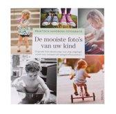 handboek-fotografie-van-uw-kind