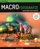 handboek-macrofotografie