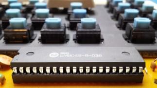DC2014-controller2