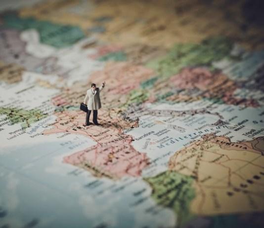 RUU Ciptaker Hapus Kewenangan Pemda di Sektor Pariwisata
