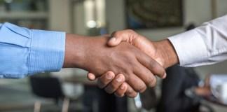 Kewenangan Post-Review Authority Competition Dapat Menggagalkan Transaksi Korporasi, Begini Tips Agar Transaksi Tetap Berjalan Lancar