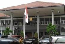 Ahli: Putusan Arbitrase yang Diambil dari Hasil Tipu Muslihat dapat Dijadikan Sebagai Dasar Kewenangan Pengadilan Negeri Untuk Mengadili Permohonan Pembatalan Putusan Arbitrase