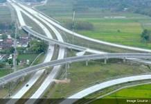 Tender Proyek Tol Gilimanuk-Mengwi dan 38 Jembatan CH Mencapai Rp25 Triliun