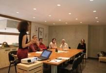 3 Kunci Kesuksesan Dalam Mengembangkan Karyawan di Law Firm