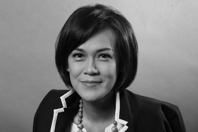 Maria Sagrado, Negosiator Andal yang Punya Andil Dalam Pembentukan POJK Fintech Pertama di Indonesia