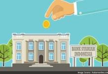 Aset Pendirian Bank Syariah BUMN Hasil Merger Mencapai Nilai Rp225 triliun