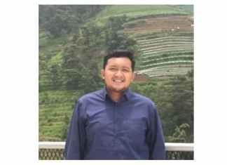 Rentannya Pemberlakuan Aturan Inkonstitusional di Indonesia