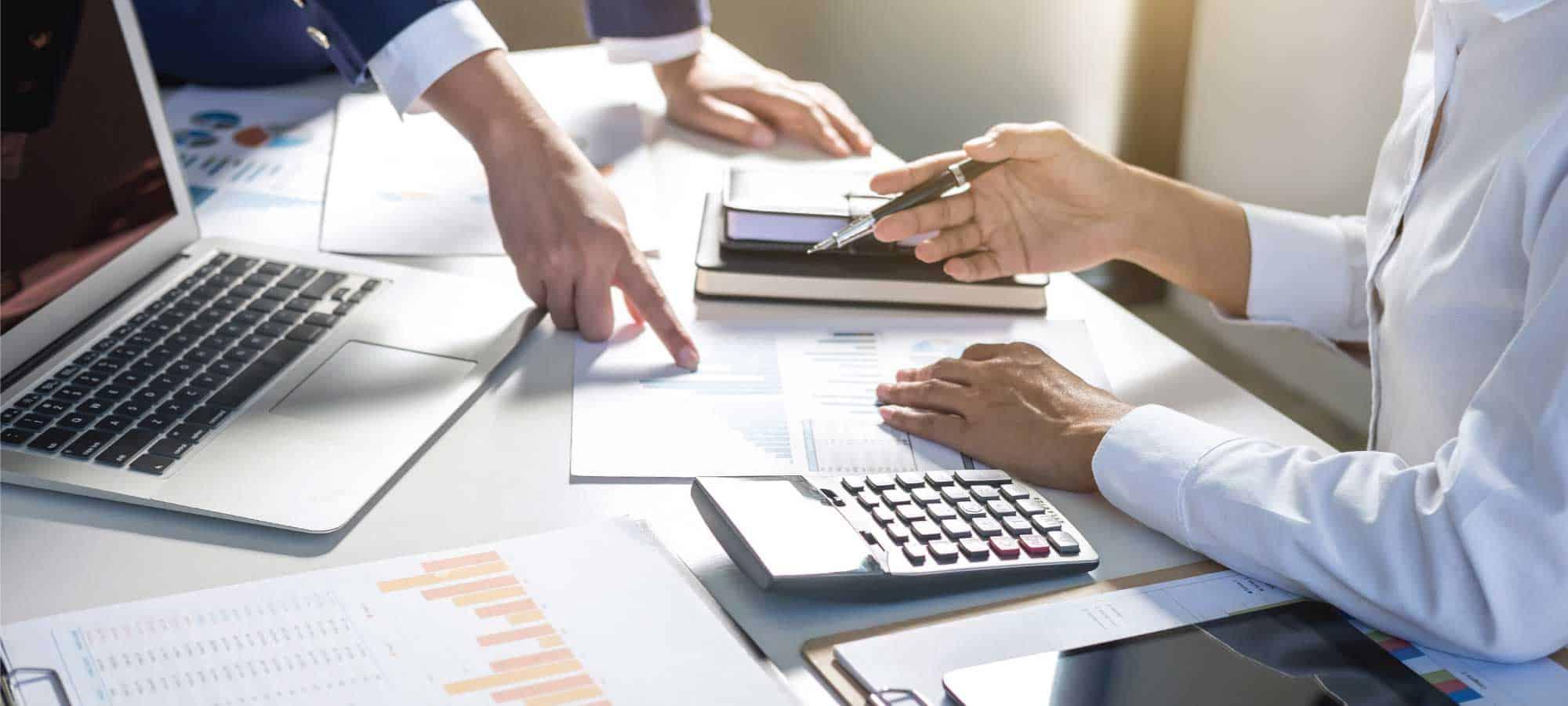 Mengapa Anda Perlu Memahami Akuntansi Pajak Begini