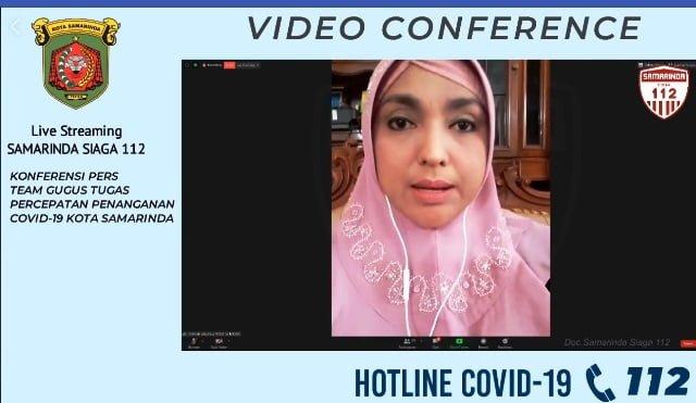 Syarifah Rahimah
