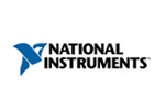logo-national-instruments.jpg