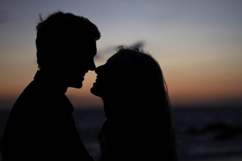 Τσαπατσούλικα δευτερόλεπτα σεξ βίντεο