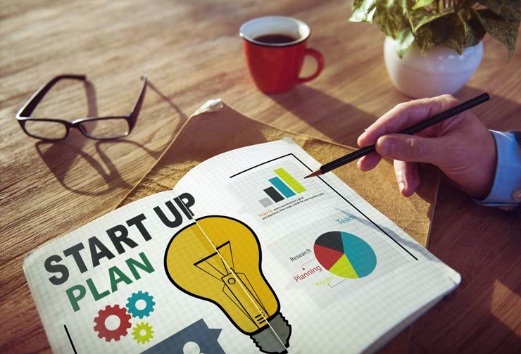 One-of-Best-Business-Ideas-in-Pakistan-to-Start-Today
